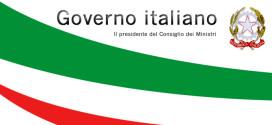 Salvo il governo ma non l'immagine dell'Italia