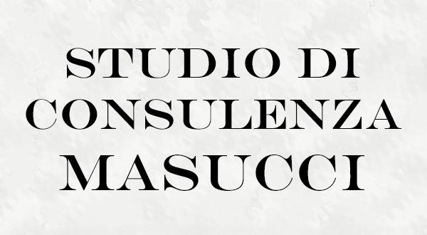 La nota informativa dello Studio Masucci (n° 4/2013)