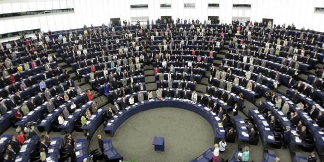 Mors tua, vita mea: la guerra delle percentuali alle Europee