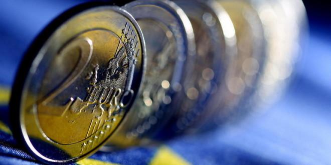 Legge di stabilità 2015: bonus bebè, buoni acquisto famiglie e ONLUS