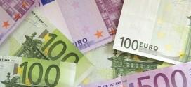 Legge di stabilità 2015: dichiarazione iva, cancellazione cartelle, nuovo ravvedimento operoso