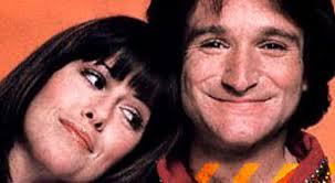 Un ricordo italiano di Robin Williams