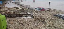 Alluvione del Gargano, il dramma, l'ipocrisia e l'ignavia