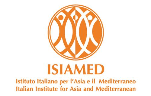 Italia e Tunisia, una via comune contro il terrore