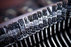 Il giornalismo del nuovo millennio, tra voglia di rottamazione e nuovi linguaggi