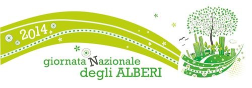 Giornata nazionale degli alberi, uomo e natura insieme