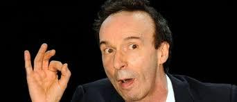 Benigni, da comico diavolo a icona del Politically correct
