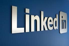 Linkedin, infojobs e altri siti con strane offerte