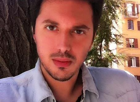 Giovani politici per rinnovare il Paese. Intervista a Stefano Borioni (PD)