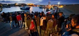 """""""Non abbiamo bisogno di immigrati"""" / Falsi miti sull'immigrazione #1"""