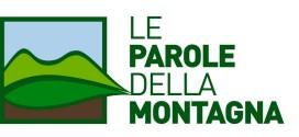 """Daniele Nardi a """"Le parole della Montagna"""""""
