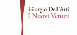 I kosovari e il golpe in Italia