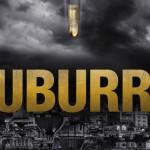 suburra-289635-1280x720