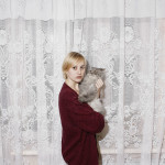 Andy Rocchelli - serie Russian Interiors