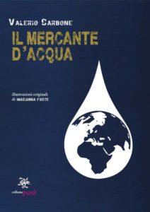 26984-il-mercante-d-acqua--cover-