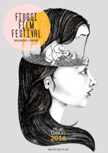 Fiuggi Film Festival 2016