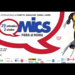 romics3-2016-660x330