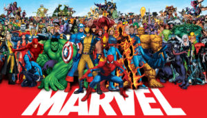 romics-marvel