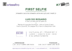 invito-av7-first-selfie-luis-do-rosario
