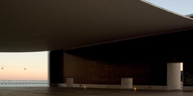 Alvaro Siza, Roma omaggia un protagonista dell'architettura contemporanea