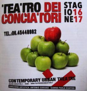 teatro-conciatori-16-17