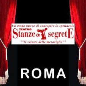 teatro-stanze-segrete