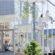The Japanese House, modernità e tradizione nella casa del Sol Levante