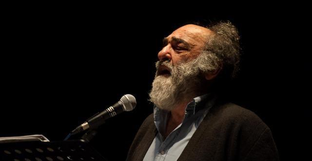 Whisky, sigarette e poesia, Charles Bukowski rivive a teatro