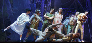 peter-pan-il-musical-1-640x300