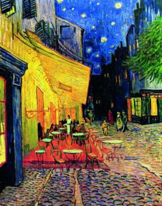 van-gogh_the-cafe-terrace-on-the-place-du-forum_arles_at-night
