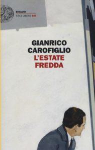 carofiglio-estatefredda