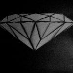 Diamant2 - Shira Wachsmann