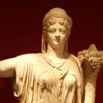 livia-statua2