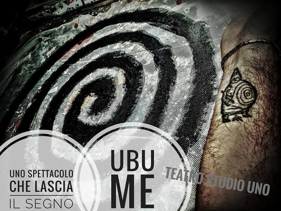 ubu-me1
