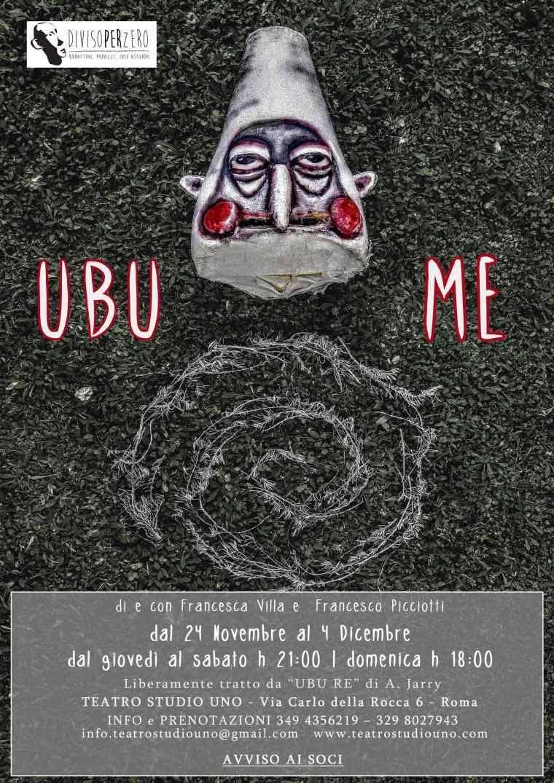 ubu-me