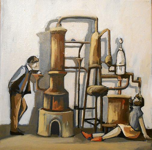 alessandra-carloni-distillato-d-amore