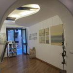 Evasioni Art Studio