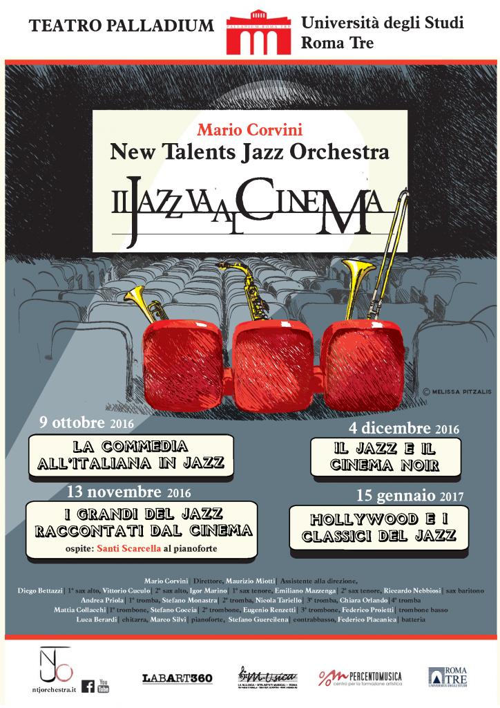 il-jazz-va-al-cinema-locandina-a4-724x1024