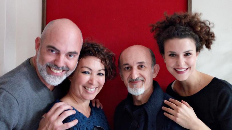 il-testimone-di-nozze-teatro-manzoni-roma