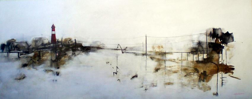 opera di Kristina Milakovic