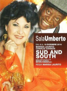 marisa-laurito-sud-and-south3