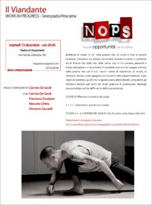 nops-sinespazioatacama-13-dicembre-2016
