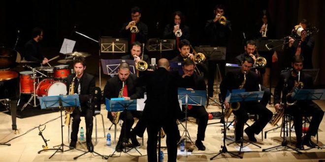 Il jazz va al cinema: musica e film raccontati da Mario Corvini