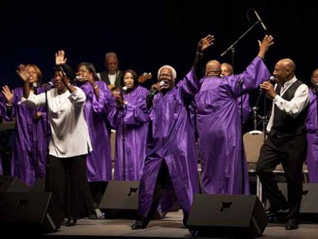 joyful-gospel-singers-auditorium-2016