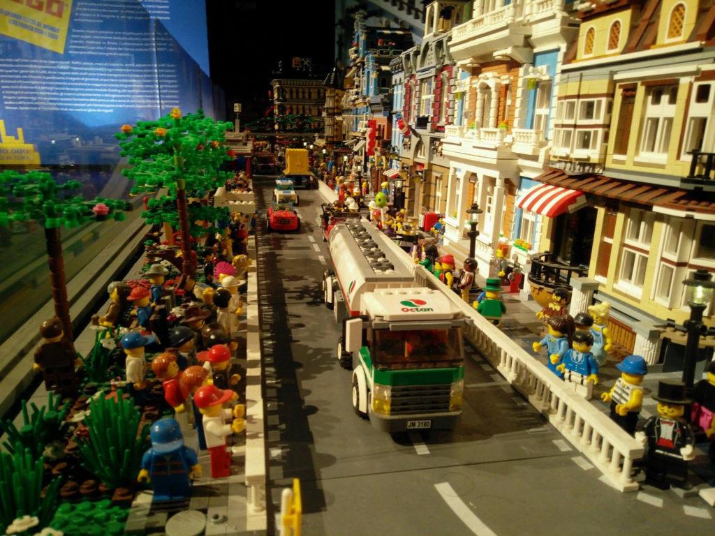 city-lego3