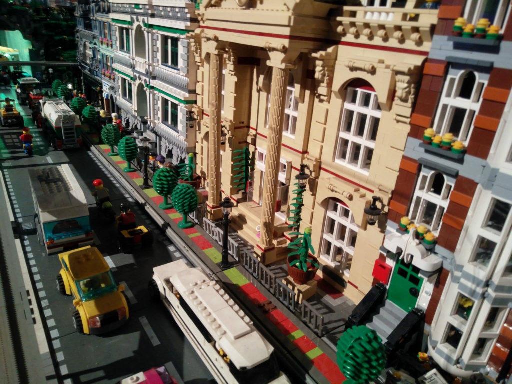 city-lego4