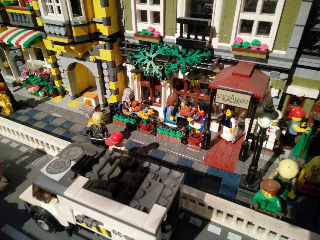 city-lego5