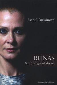 reinas-russinova-curcio-editore-2016