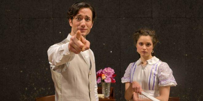 Il viaggio tra sogno e realtà in scena al Teatro Trastevere