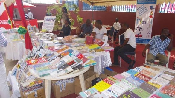 conakry-capitale-mondiale-del-libro-2017-1